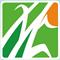 Logo unicentro palmira