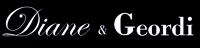 Logo Diane & Geordi