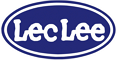 Logo Lec Lee