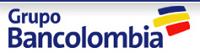 Info y horarios de tienda Bancolombia en CALLE 18 # 24 - 02