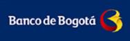 Logo Banco de Bogotá