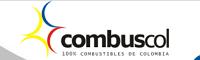 Logo Combuscol