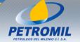 Petromil