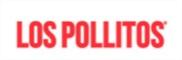 Logo Los pollitos