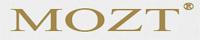 Logo Mozt