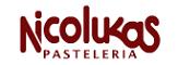 Logo Nicolukas