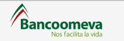 Logo Bancoomeva