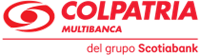 Scotiabank Colpatria